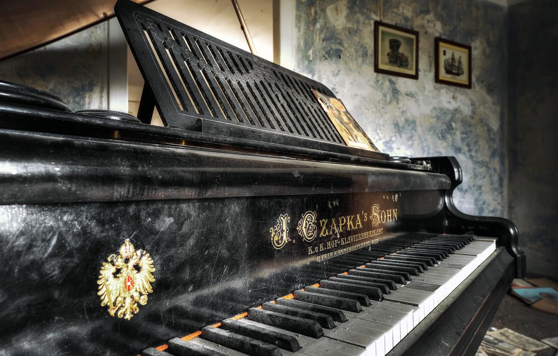 как красивые картинки пианино рояль что знает королевской