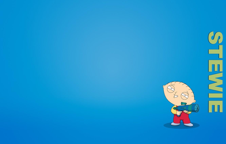 Фото обои мультфильм, Family, гриффины, stewie, стюи, familyguy