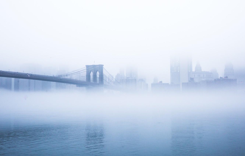 чужих руках туман и архитектура фотографии любовь вера счастьем