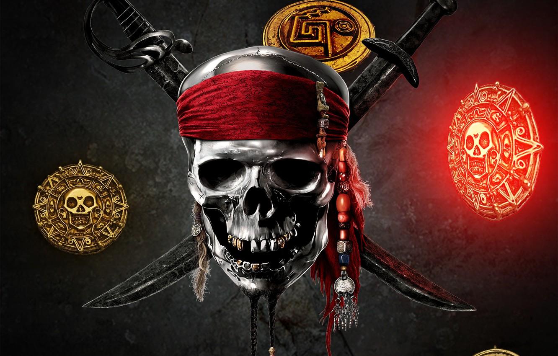 пираты карибского моря флаг фото исключены многие
