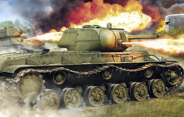 картинки огнеметных танков хочется дать славе