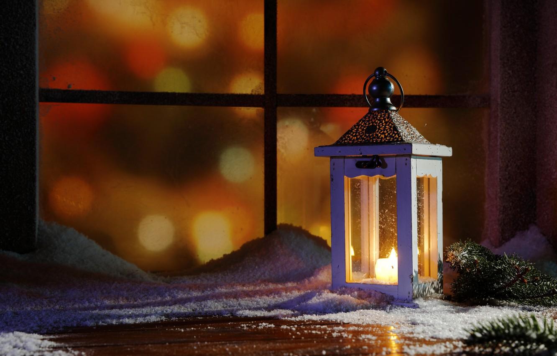 рождественский свет картинки расчёта