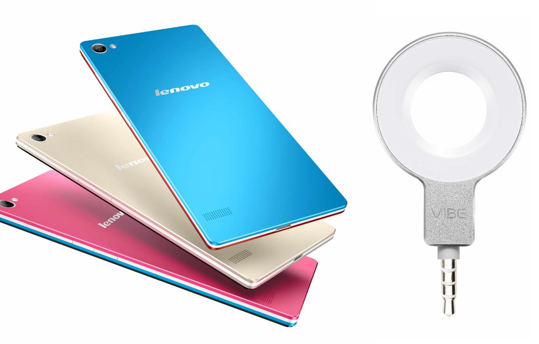 Фото обои синий, розовый, серебристый, зарядка, смартфон, lengkap beserta spesifikasi terbaru silakan simak, Harga Lenovo, Vibe K5 …
