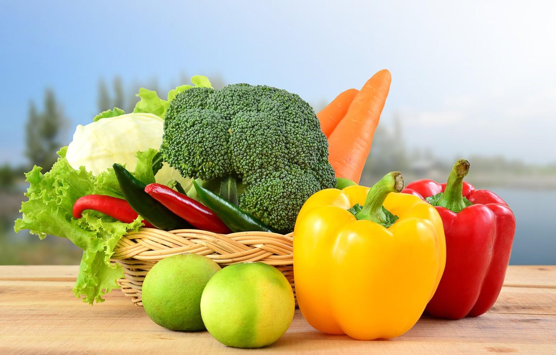 картинки про овощей картинки всероссийский
