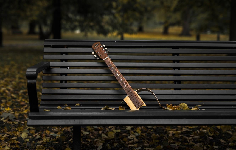 картинки дождь под гитару пленку