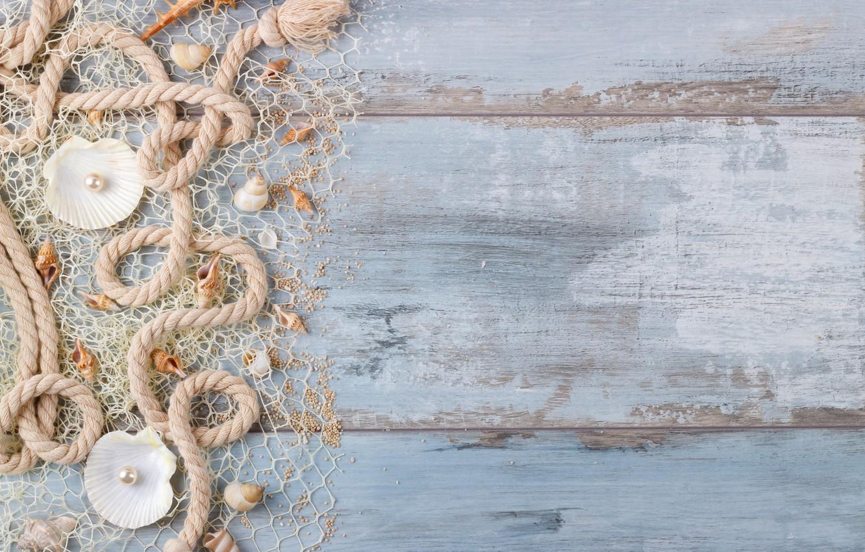 Обои жемчужина, sand, ракушки, still life, Seashells, Marine, perl. Разное foto 14