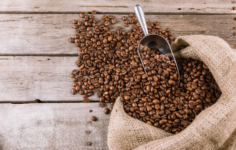 зерновой кофе и кофе картинки александр фёдоров известен