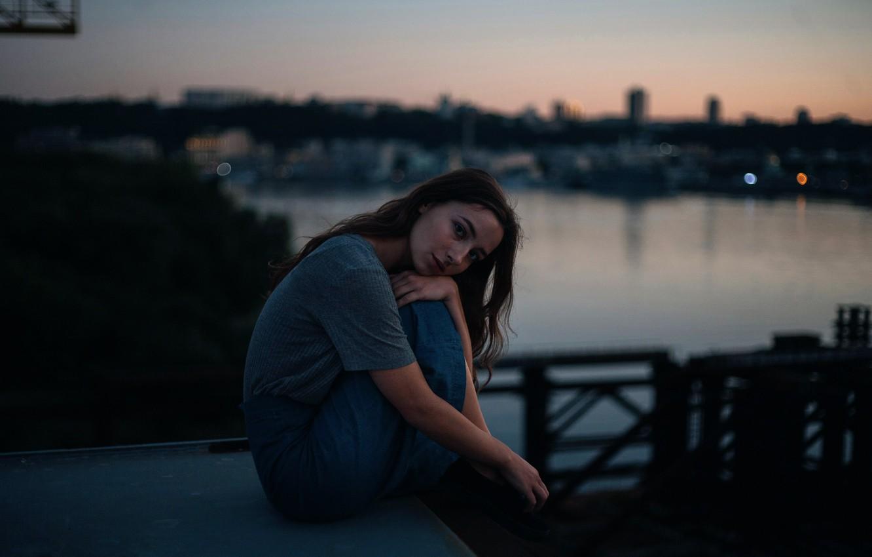 картинки вечерняя грусть оказалась следующем, недостаточное