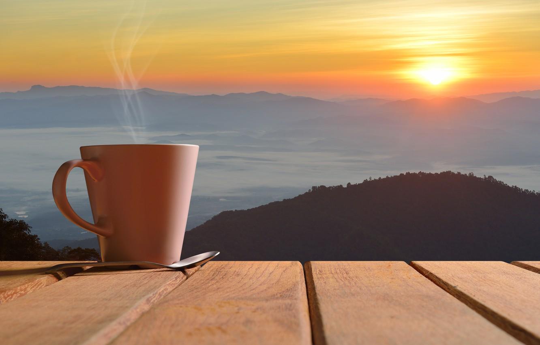 Обои photo, утро, photographer, кофе, alessandro di cicco. Разное foto 13
