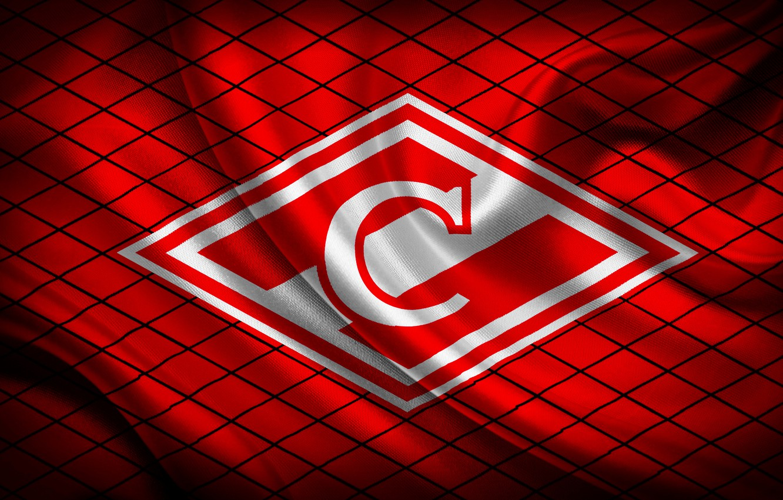 Эмблемы футбольного клуба спартак москва ночной клуб фан