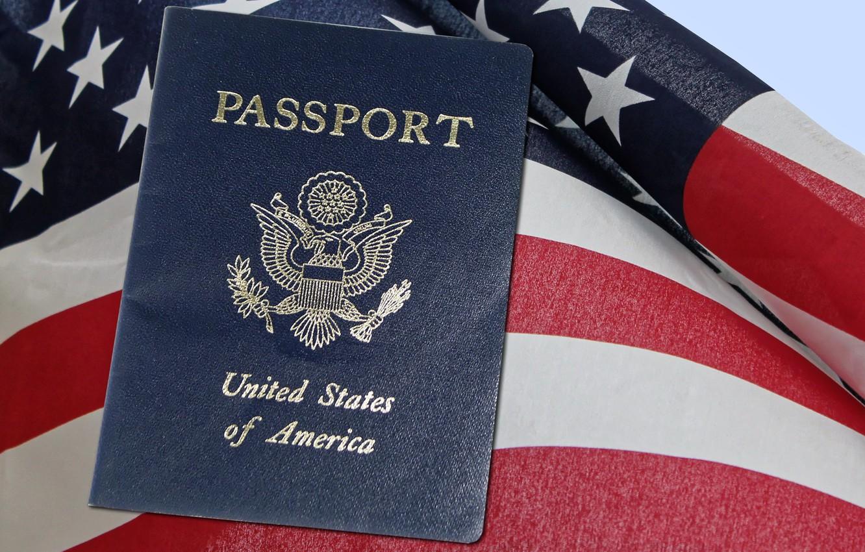 US Tourist Visa for Cameroon