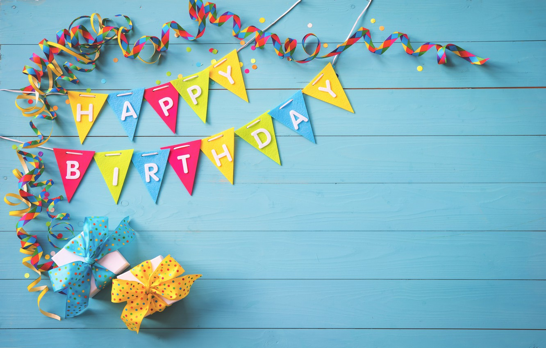 Фото обои backgrounds, фоны, День Рождения, Birthday, праздничные фоны, holiday backgrounds