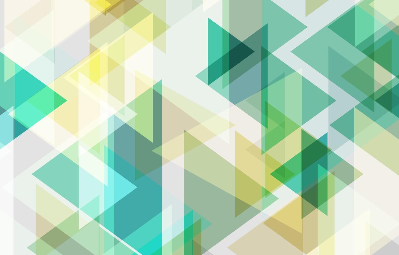 Обои геометрия, background, Abstract, абстракция. Абстракции foto 11