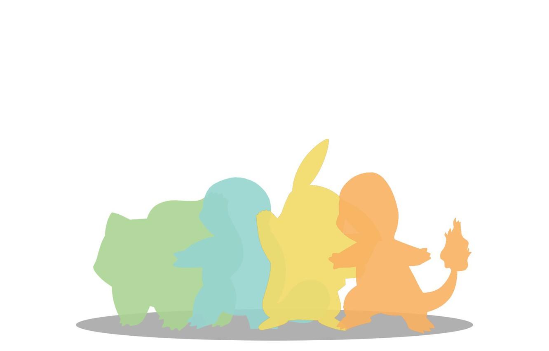 Фото обои трава, листья, вода, оранжевый, синий, желтый, зеленый, пузыри, огонь, пламя, голубой, стихия, стихии, цветные, черепаха, …
