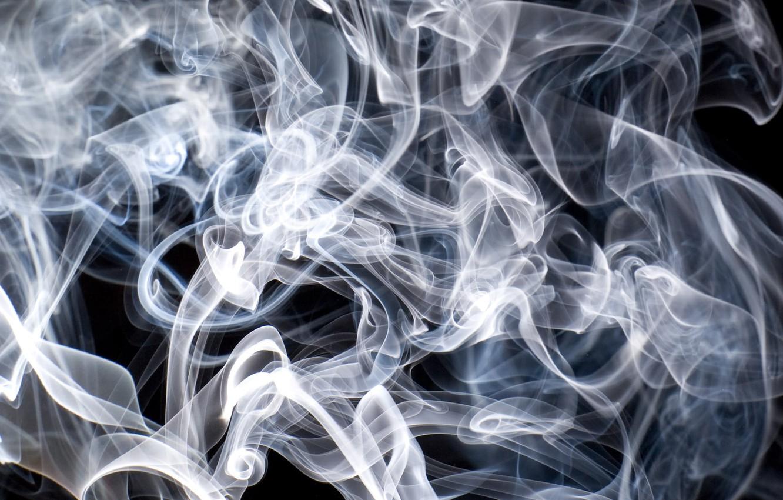 подборки дымные картинки на рабочий стол рождении малыша родителей