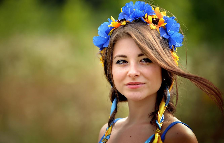Украинка сосёт член, Хохлушка сосет член -видео. Смотреть Хохлушка 13 фотография