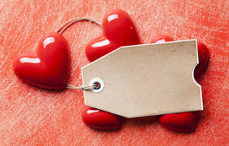 Фото обои любовь, сердце, сердечки, love, heart, wood, romantic, Valentine's Day