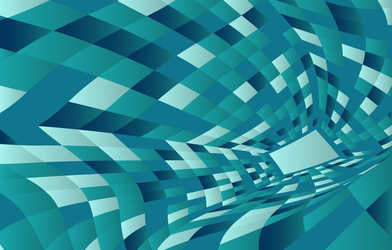 Обои with, modern, blue, design, background, Abstract. Абстракции foto 8