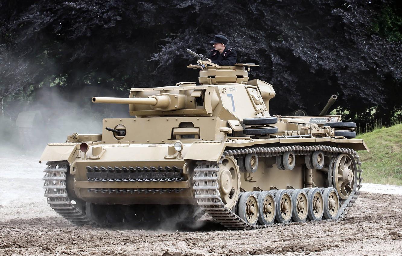 построена лучшие картинки немецких танков сверления
