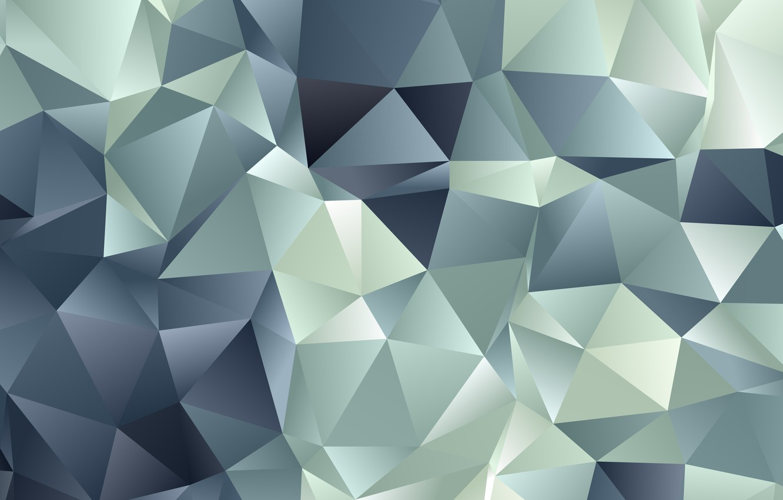 Обои геометрия, background, Abstract, абстракция. Абстракции foto 9