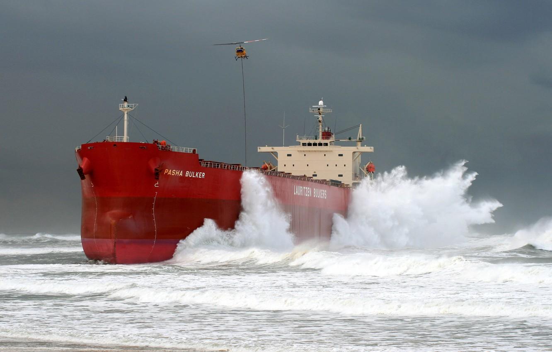 Современные танкера картинки