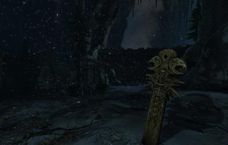 Фото обои Ведьмак, The Witcher, The Witcher 3 Wild Hunt, Ведьмак 3 Дикая Охота, Ведьмак 3, The …