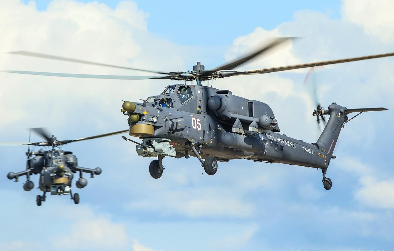 Обои ми-28, армия, Ми28Н, Ми28, ввс, россия, Миля, ввс россии, четыре, Ударный вертолёт, ми-28н, ми 28. Авиация foto 7