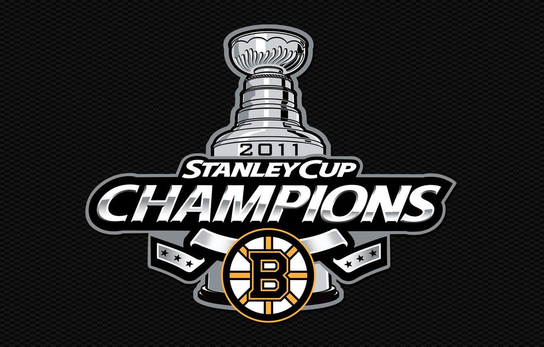 Фото обои белый, желтый, полосы, черный, медведи, white, хоккей, black, Бостон, 2011, yellow, Boston, lines, нхл, hockey, …