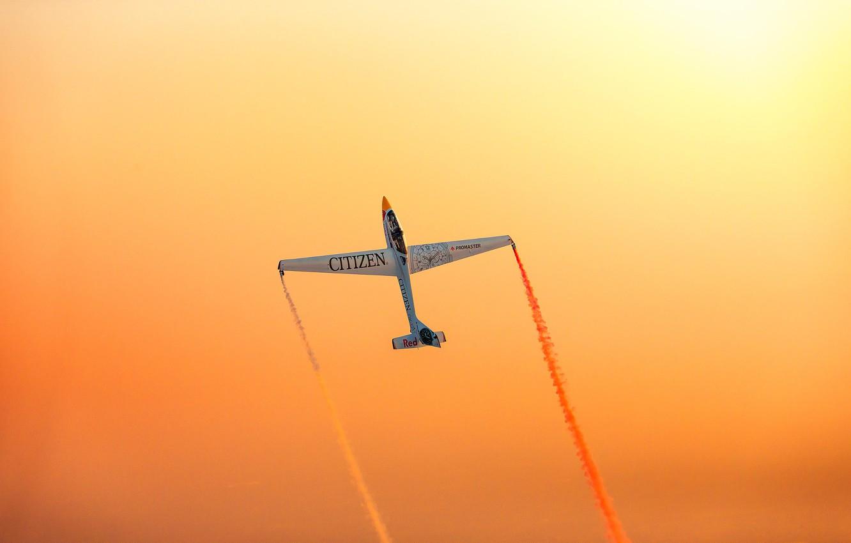 Обои aircraft, fields, sky. Абстракции foto 10