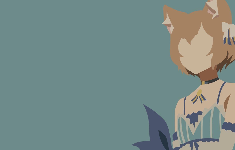 Фото обои аниме, рыцарь, anime, ZERO, Ferris, Re: Zero kara Hajimeru Isekai Seikatsu, Re:ZERO, Феликс Аргайл, Re:Zero. …