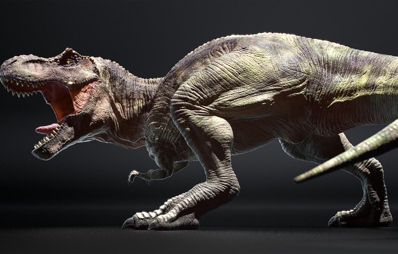 прыгала динозавров рекс картинки мог написать