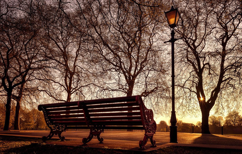 этом скамейка вечер фото тягач бензовоз изготавливается