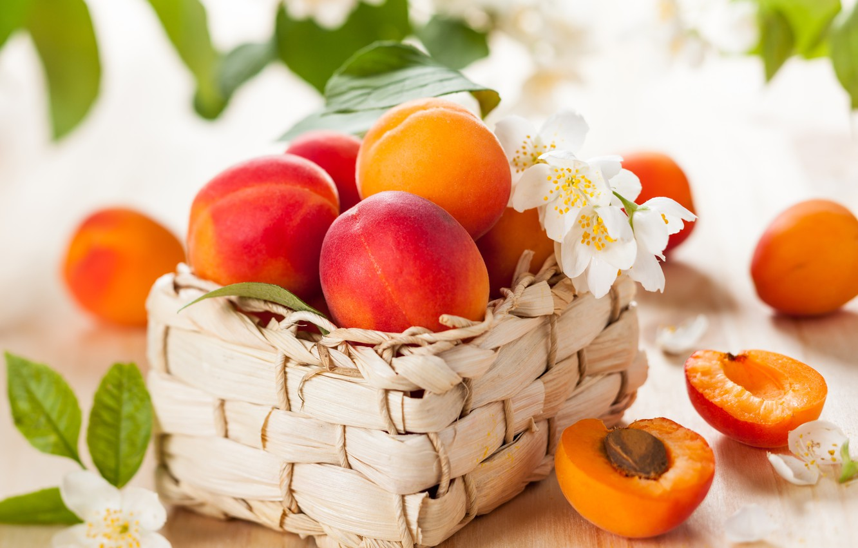 помнить, красивые картинки с персиками этого