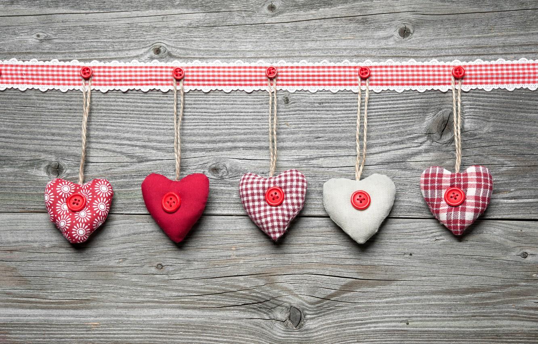 Фото обои любовь, романтика, сердечки, love, heart, wood, romantic, валентинки, handmade