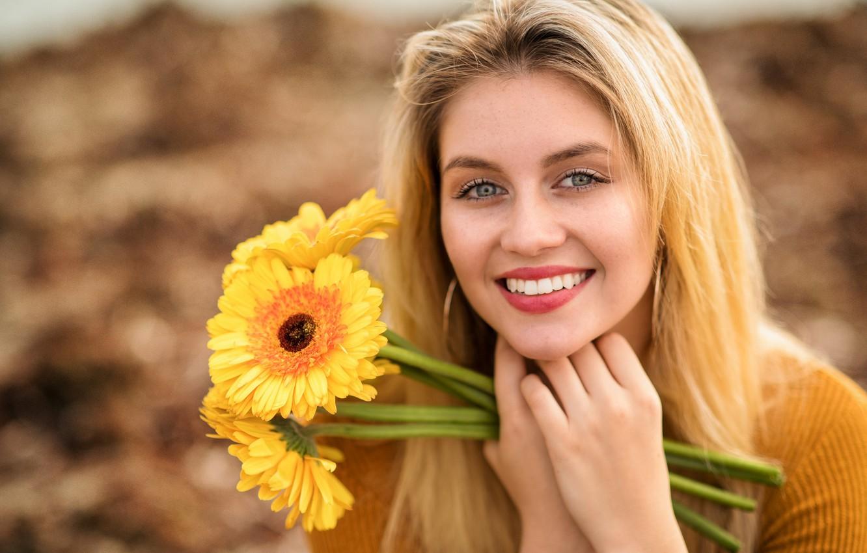 Фотографии цветка ириса настоящий момент