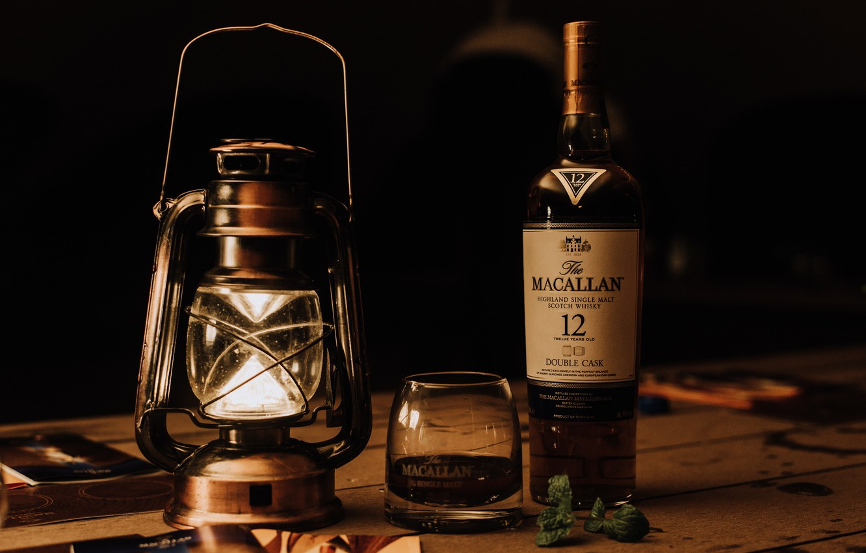 Обои спиртное, стаканы, бутылка. Еда foto 8