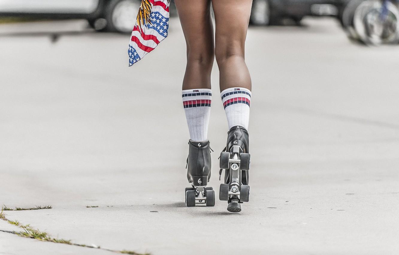 Обои leg, нога. Разное foto 7