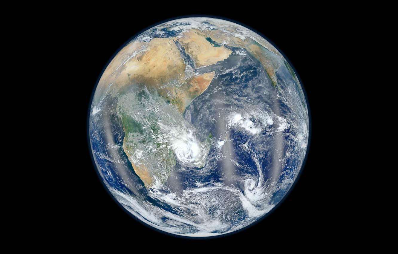 Обои мадагаскар, земля, африка. Космос foto 8