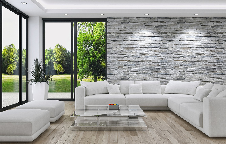 Фото обои дизайн, стиль, интерьер, design, style, гостиная, living room, interior