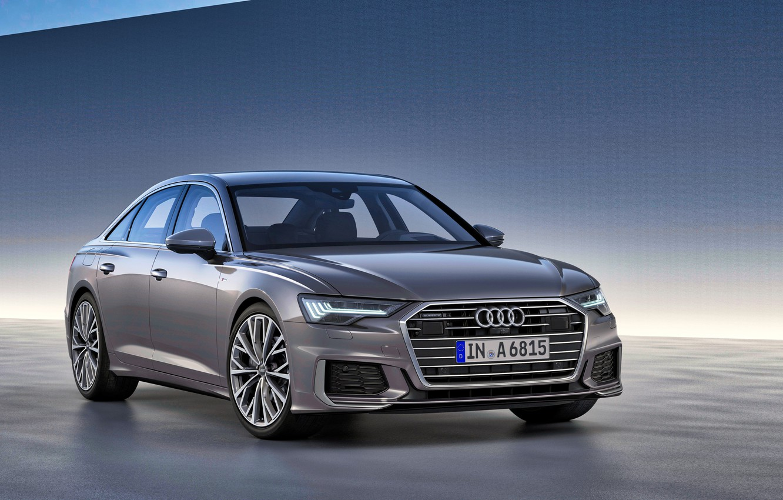 Фото обои фон, Audi, ауди, седан, quattro, backgound