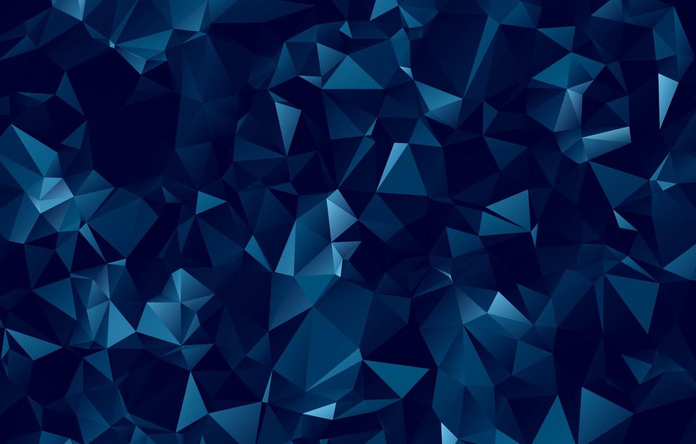 Обои геометрия, background, Abstract, абстракция. Абстракции foto 14
