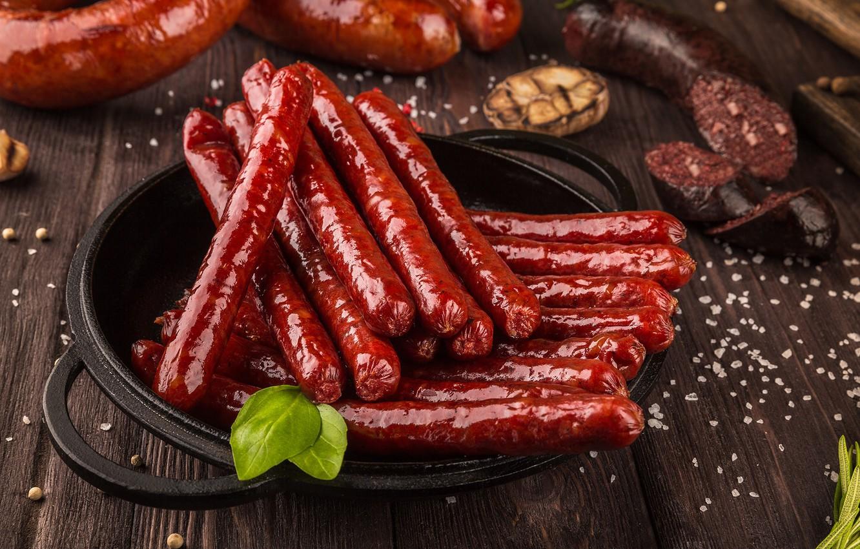 Азербайджанская кухня рецепты с фото выпечка стороны казалось