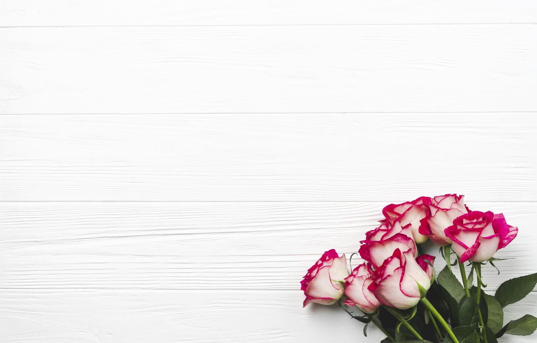 Бизнес открытки с цветами, днем рождения