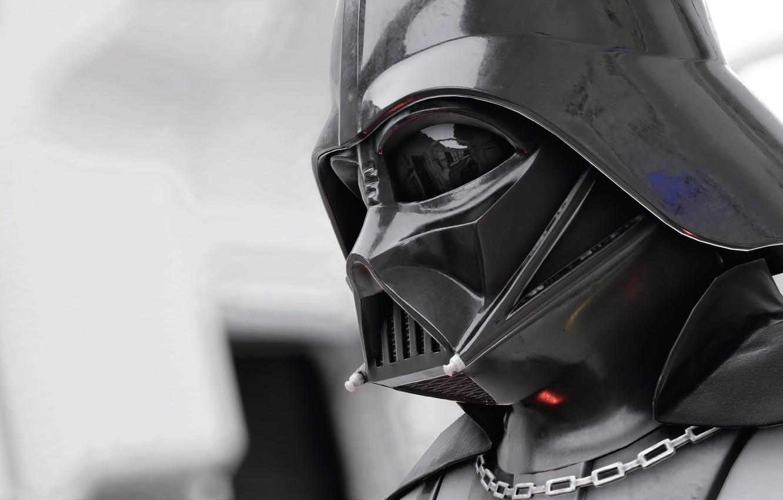 Фото обои Star Wars, шлем, Darth Vader, Star Wars Battlefront II