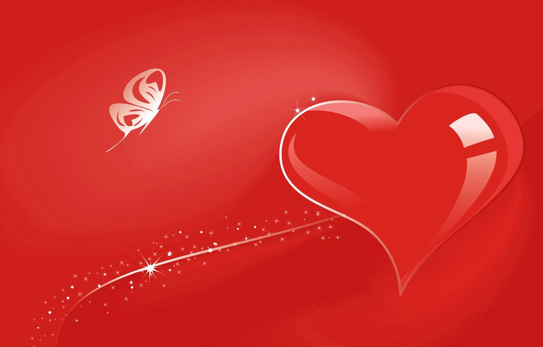 Открытка сердце на яндекс