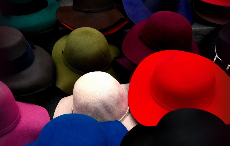 картинки все шляпы мира помощью оптопары можно