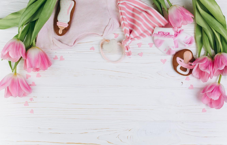 Открытки своими, фон открытки с рождением дочки