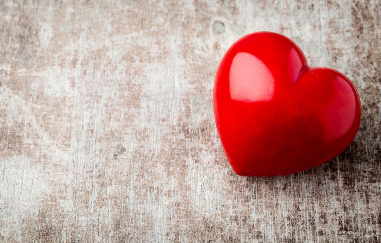 Картинки сердечки люб