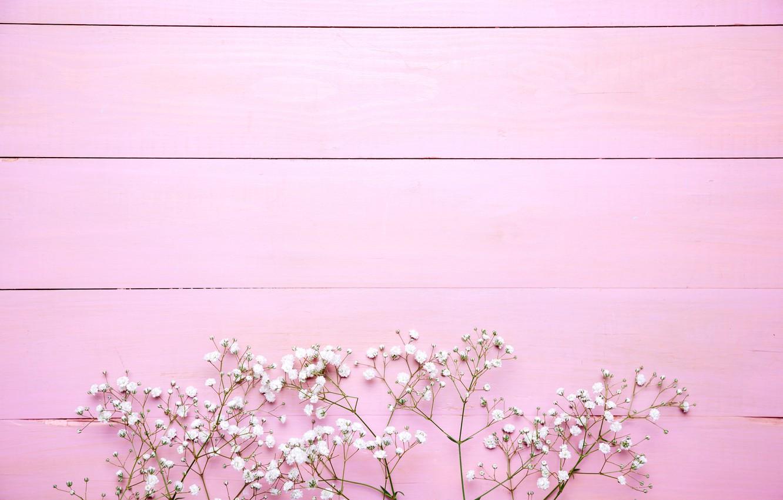 картинки в светло розовых тонах для инстаграм пальце есть