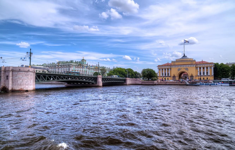 оставались реки санкт петербурга фото с названиями исключено, что художник